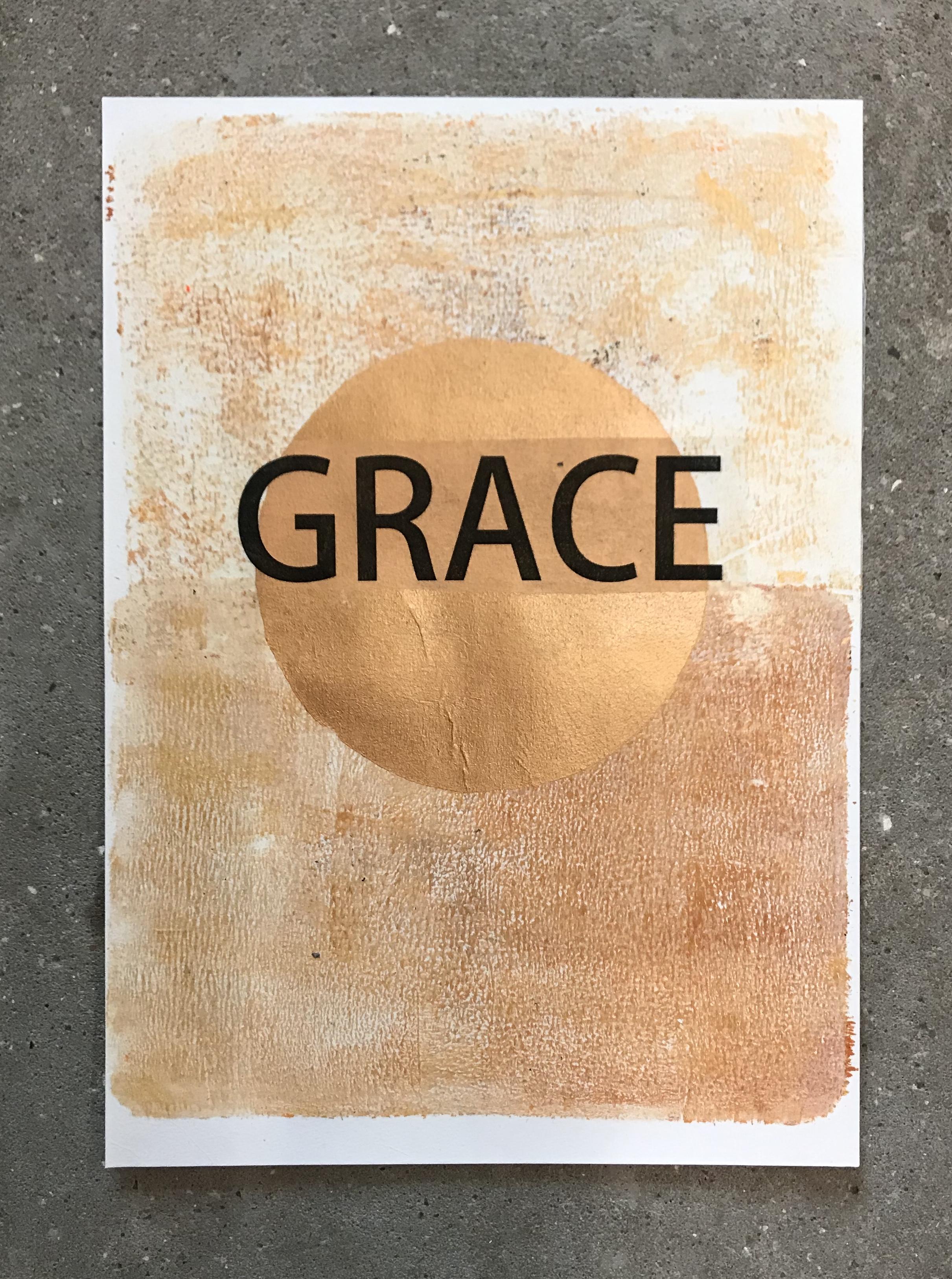Simple Grace